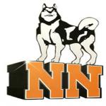 Naperville North High School Naperville, IL, USA