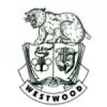 Westwood Schools Camilla, GA, USA