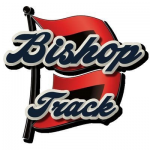 Bishop McLaughlin Catholic HS Spring Hill, FL, USA