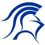 North Lincoln Lincolnton, NC, USA