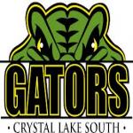 Crystal Lake South High School Crystal Lake, IL, USA
