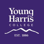 Young Harris College Young Harris, GA, USA
