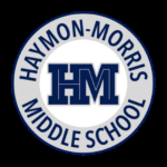 Haymon-Morris MS Winder, GA, USA