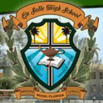 Immaculata-LaSalle HS Miami, FL, USA
