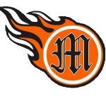 Marissa High School IL, USA
