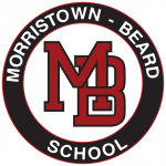Morristown-Beard School Morristown, NJ, USA