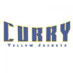 Curry High School Jasper, AL, USA