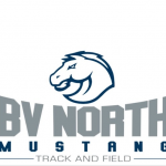 Blue Valley North High School Overland Park, KS, USA