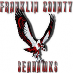 Franklin County HS Eastpoint, FL, USA