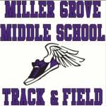 Miller Grove MS Decatur, GA, USA