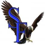 Sanford-Fritch Sanford-Fritch, TX, USA