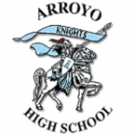Arroyo High School (SS) El Monte, CA, USA