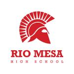 Rio Mesa High (SS) Oxnard, CA, USA