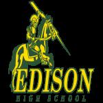 Edison High (SS) Huntington Beach, CA, USA