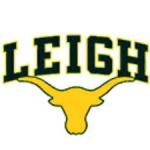 Leigh High School (CC) San Jose, CA, USA