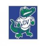 Green Valley High School Henderson, NV, USA