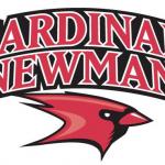 Cardinal Newman High School SC, USA