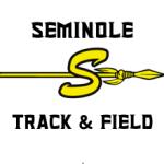 Seminole Seminole, TX, USA