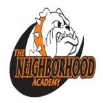 The Neighborhood Academy Pittsburgh, PA, USA