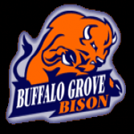 Buffalo Grove High School Buffalo Grove, IL, USA