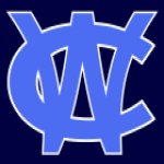 Webster County HS Preston, GA, USA