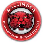 Ballinger Ballinger, TX, USA