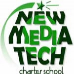 New Media Technology Charter School Philadelphia, PA, USA