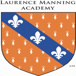 Laurence Manning Academy Manning, SC, USA