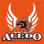 Aledo Aledo, TX, USA