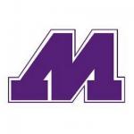 Muscatine High School Muscatine, IA, USA