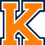 Kingston High School Kingston, TN, USA