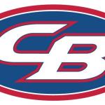 Christian Brothers High School (SJ) Sacramento, CA, USA