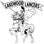 Lakewood High School (SS) Lakewood, CA, USA
