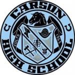 Carson High School (LA) Carson, CA, USA