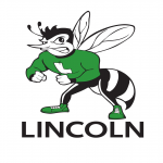 Lincoln (Abraham) High (SD) San Diego, CA, USA