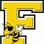 Fairview High School Fairview, TN, USA