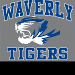 Waverly Central High School Waverly, TN, USA