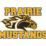 Prairie High School New Raymer, CO, USA