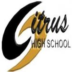 Citrus HS Inverness, FL, USA