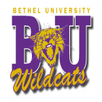 Bethel University McKenzie, TN, USA
