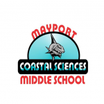 Mayport Middle School Atlantic Beach, FL, USA