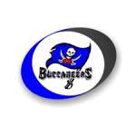 Oceanway Middle School Jacksonville, FL, USA