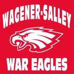 Wagener-Salley Wagener, SC, USA