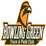 BGSU Track and Field Club Bowling Green, OH, USA