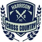 Harrison HS Harrison, NJ, USA