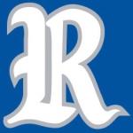 Ridgefield Memorial HS Ridgefield, NJ, USA