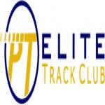 PT Elite Track Club Marietta, GA, USA