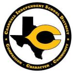 Crandall Crandall, TX, USA
