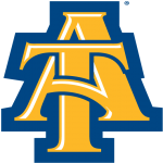 North Carolina A&T University Greensboro, NC, USA