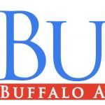 Buffalo Academy of Science Buffalo, NY, USA
